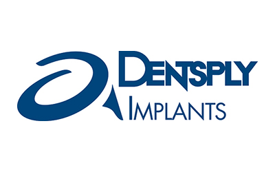 Eqvarium's clients: Dentsply