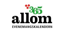 Allom