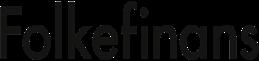 Eqvarium's clients: Folkefinans