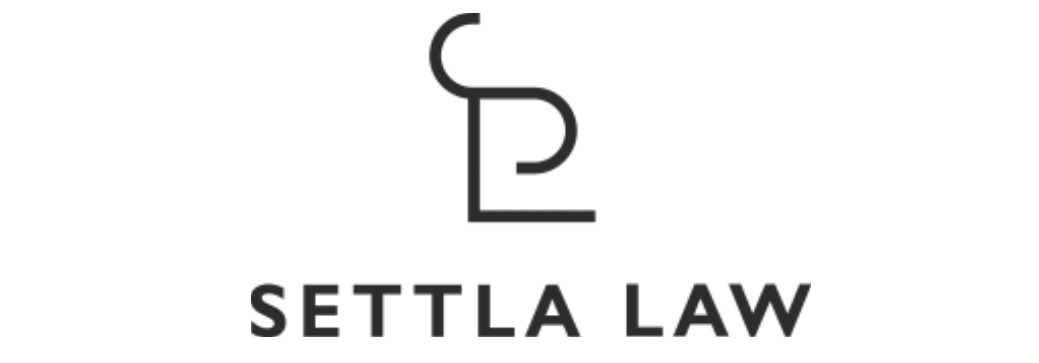 Eqvarium's clients: Settla Law