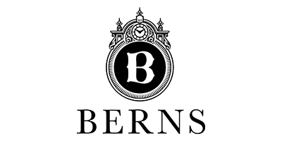 Eqvarium's clients: Berns Group