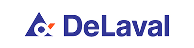 Eqvarium's clients: DeLaval