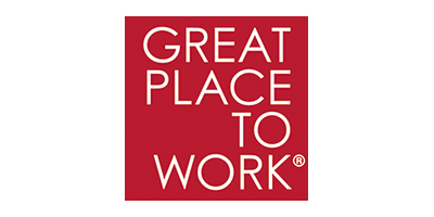 Eqvarium's clients: Great Place to Work