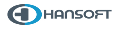 Eqvarium's clients: Hansoft