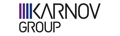 Eqvarium's clients: Karnov Group