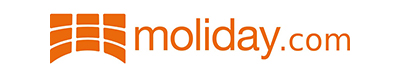 Eqvarium's Clients: Moliday