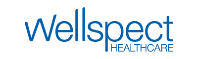 Eqvarium's clients: Wellspect HealthCare
