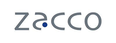Eqvarium's clients: Zacco