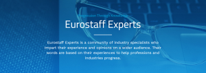 blogg-eurostaff