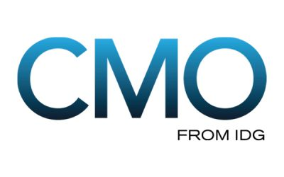 Article in CMO: Is brand success all in your name?