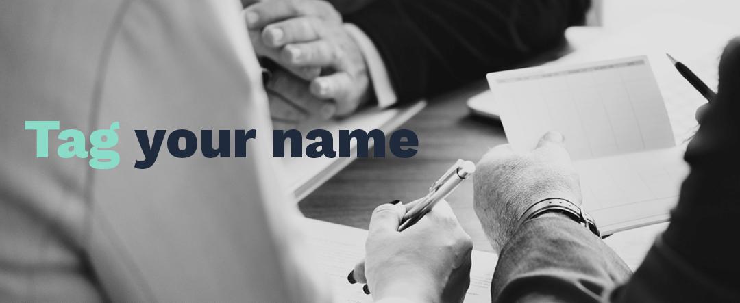 Eqvarium's Services: Naming